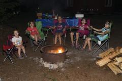 _DSC2353 (Shane Woodall) Tags: 2015 camping deerpark ella koa lily newyork shanewoodallphotography sonya7ii twins vacation