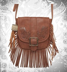 Looking for Saddle Bags (devilsondotcom) Tags: leather motorcycle saddlebag mens womens race saddle bag ridding