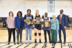 2018-19 - Basketball (Girls) - A Championship - Madison (56) v. M.Evers (49) -005 (psal_nycdoe) Tags: psal public schools athletic league 201819 nyc nycdoe department education201819 james madison high school basketball schoolgirls long university brooklyn island 201819basketballgirlsachampionshipmadison56vmevers49 medgar evers medgareverscollegepreparatoryschool preparatory city championship jamesmadisongoldeneagles jamesmadison jamesmadisonhighschool girls championships a 56 v college 49 division mh education mike haughton mikehaughton michaelhaughton