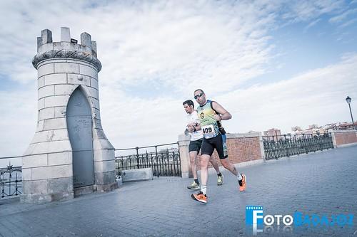 Maratón-7526