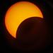 Eclipse 2 2017
