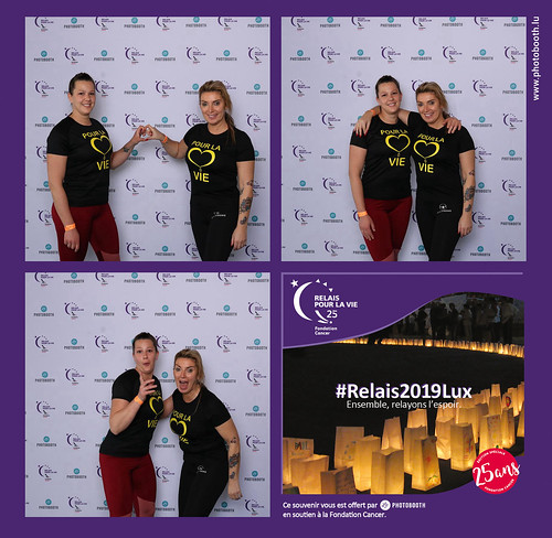 Relais2019Lux_Photobooth (27)