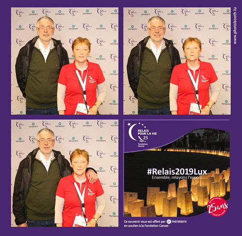 Relais2019Lux_Photobooth (938)