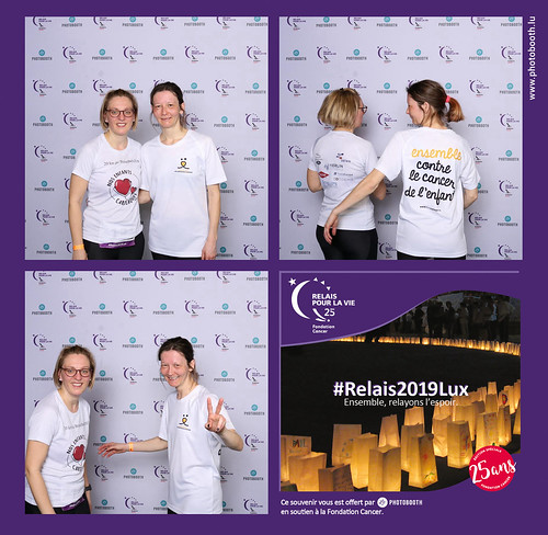 Relais2019Lux_Photobooth (848)