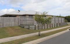 53 North Street, Ulladulla NSW