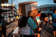 * (Sakulchai Sikitikul) Tags: street snap streetphotography songkhla summicron sony 35mm leica thailand hatyai a7s running athletics