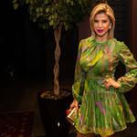 Lebanese Singer Naya thumbnail