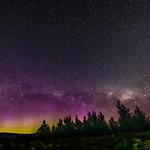 Aurora Australis Wanaka-10 thumbnail