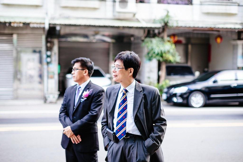 翔晟&徐瑋、婚禮_0044