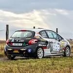 "Szilveszter Rallye 2018 <a style=""margin-left:10px; font-size:0.8em;"" href=""http://www.flickr.com/photos/90716636@N05/39697236263/"" target=""_blank"">@flickr</a>"