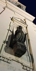 Brno (stefan aigner) Tags: brno brünn czechrepublic moravskénáměstí statue tschechien tschechischerepublik