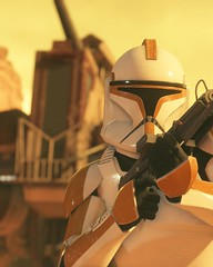 starwarsbattlefrontii 2019-01-18 14-58-03 (501 Captures) Tags: starwarsbattlefrontii starwars starwarsbattlefront starwarsbattlefront2 battlefront battlefrontii battlefront2 swbf swbfii swbf2 clone clones clonewars captures gamecapture cinematic firstpersonshooter gaming 501 501st dice ea starwarsphotos gamephotography videogames games screenshots battlefrontscreenshots