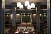 Vidago Palace Hotel (Porto Convention and Visitors Bureau) Tags: portugal atp spa vidago hotel