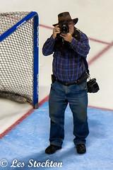20190129_18511301-Edit (Les_Stockton) Tags: lesstockton selfportrait tulsaoilers utahgrizzlies jääkiekko jégkorong sport xokkey eishockey haca hoci hockey hokej hokejs hokey hoki hoquei icehockey ledoritulys photographer íshokkí