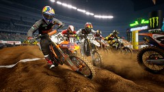 Monster-Energy-Supercross-The-Official-Videogame-2-060219-010