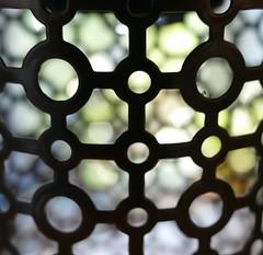 Holes (tanith.watkins) Tags: holes macromondays