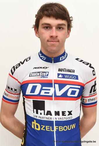 Davo United Cycling Team (47)