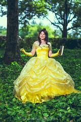 SP_54003-2 (Patcave) Tags: awa 2016 awa2016 atlanta galleria waverly renaissance hotel anime cosplay cosplayer cosplayers costume costumers costumes shot comics comic book scifi fantasy movie film disney belle yellow dress