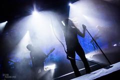 Amorphis - Gillian Pieteraerens-6004