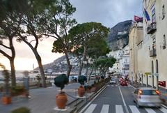 Amalfi (chdphd) Tags: amalficoast campania italy