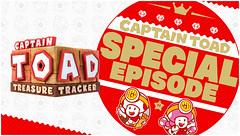 Captain-Toad-Treasure-Tracker-150219-013