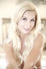 Elena (mrusc96) Tags: ballet balerina russian girl model milf lady sexy blonde babe canon canon6d gorgeous