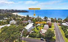 6 Garside Road, Mollymook Beach NSW