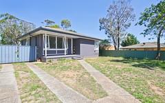 3 Grunsell Crescent, Goulburn NSW