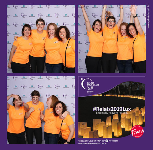 Relais2019Lux_Photobooth (456)