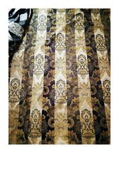 (Jordane Prestrot) Tags: jordaneprestrot drap sheet sábana ♌ bedroom chambre habitacción hôtel hotel porlezza