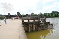 Angkor_AngKor Vat_2014_013