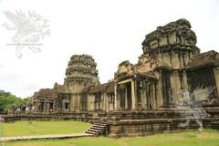 Angkor_AngKor Vat_2014_033