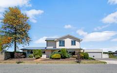 18 Silvermere Tce, Modbury Heights SA
