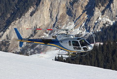 IMG_3896 (Tipps38) Tags: hélicoptère aviation photographie montagne alpes avion courchevel neige helicopter 2019 planespotting