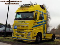 IMG_6366 VOLVO_FH LDS_BT_524 GlobetrotterXL Bernd_Thiel BT  pstruckphotos PS-Truckphotos_2018 (PS-Truckphotos #pstruckphotos) Tags: transportlastbiltrucklkwpstruckphotosberndthiel volvofh ldsbt524 globetrotterxl berndthiel bt pstruckphotos pstruckphotos2018 truckphotos truckfotos truckspttinf truckspotter truckphotography lkwfotografie lkwfotos truckpics lkwpics lastwagen lkw truck lorry auto bernd thiel internationale transporte berndthielinternationaletransporte