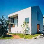 オープンハウスの写真