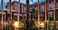 Movenpick Mansour Eddahbi Marrakech recrute 9 Profils (dreamjobma) Tags: 012019 a la une chef déquipe hôtellerie et restauration hôtesse daccueil marrakech movenpick mansour eddahbi emploi recrutement offres de stages hotellerie recrute