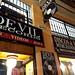 Devil Records, Valencia, Spain