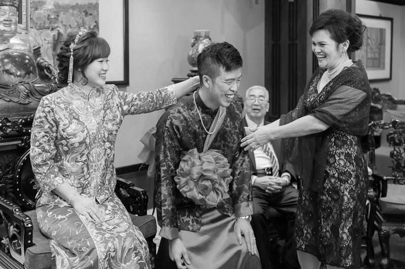 國賓宴客,國賓婚攝,婚攝,新祕ZOE,國賓飯店國賓廳,御囍龍鳳褂,MSC_0034