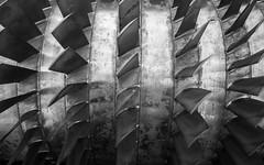 P1080066.jpg (Jeffray12) Tags: minimalist azf tuyau pipe abstract