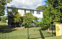 Lot 133 Moore Creek Gardens, Tamworth NSW