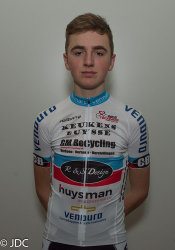 Cycling Team Keukens Buysse (9)