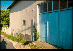 180708-8530-XM1.JPG (hopeless128) Tags: 2018 shadows shadow self building me wall france nanteuilenvallée charente fr