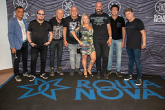 """camarim vivo rio 27.01 (19)-_roger • <a style=""""font-size:0.8em;"""" href=""""http://www.flickr.com/photos/67159458@N06/46185578034/"""" target=""""_blank"""">View on Flickr</a>"""
