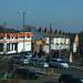 The Clock Cafe - Bristol Road South, Northfield