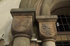 IMGP3524 (hlavaty85) Tags: praha prague kaple panny marie mary chapel kajetánka