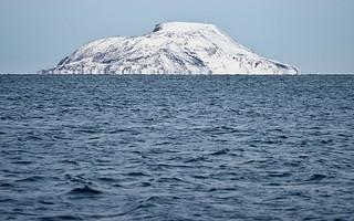 Sandøya