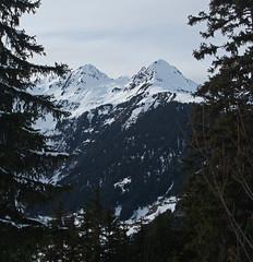 DSCF3780 (Laurent Lebois ©) Tags: laurentlebois france nature montagne mountain montana alpes alps alpen paysage landscape пейзаж paisaje savoie beaufortain pierramenta arèchesbeaufort