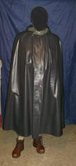 sbrCape-001 (rainand69) Tags: cape umhang cloak pèlerine pelerin peleryna regencape raincape rubbercape sbrcape