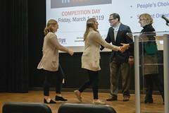 Fresh Idea Competition-14